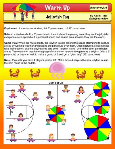 warmup instant activities mr graham s p e website