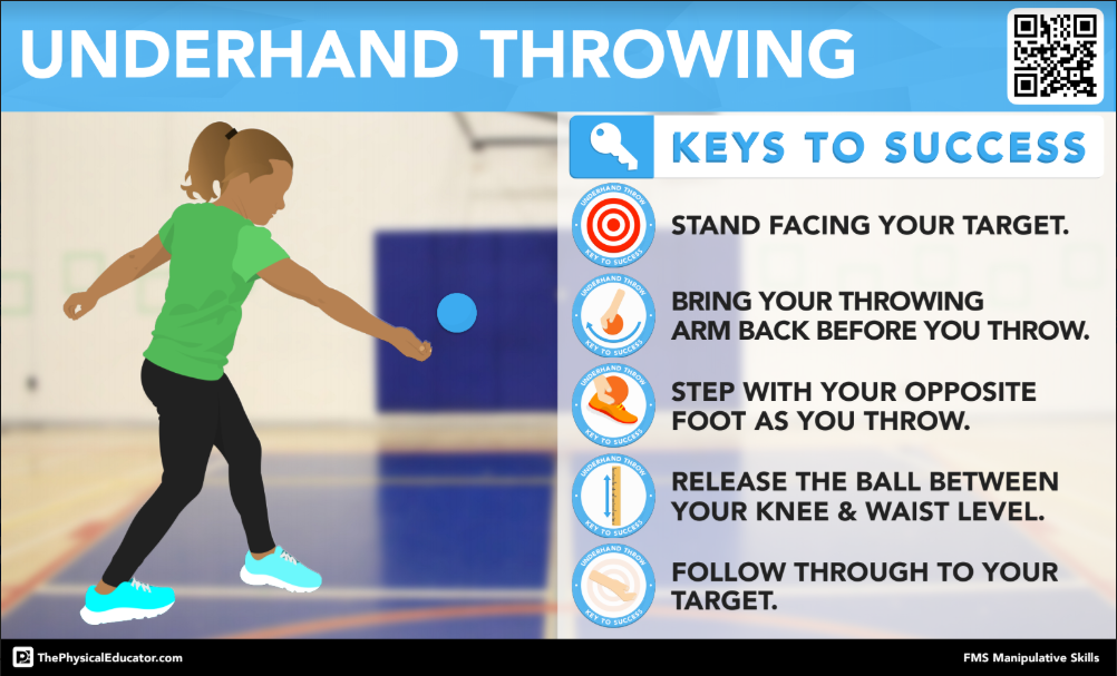 this week in physed with mr graham mr grahams pe